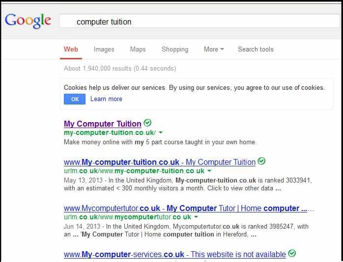 googlesearch4